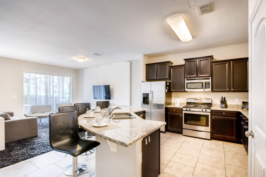 4209-6bd-solterra-resort-davenport-orlando-florida-vacation-home-snowbird-07.jpg