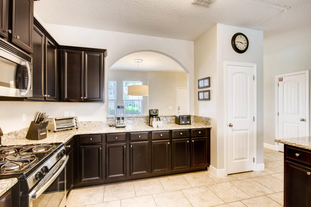 4209-6bd-solterra-resort-davenport-orlando-florida-vacation-home-snowbird-09.jpg