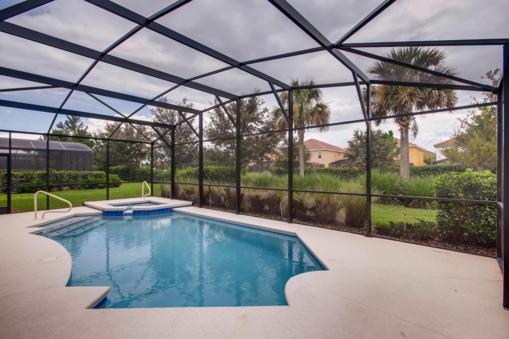 4209-6bd-solterra-resort-davenport-orlando-florida-vacation-home-snowbird-27.jpg
