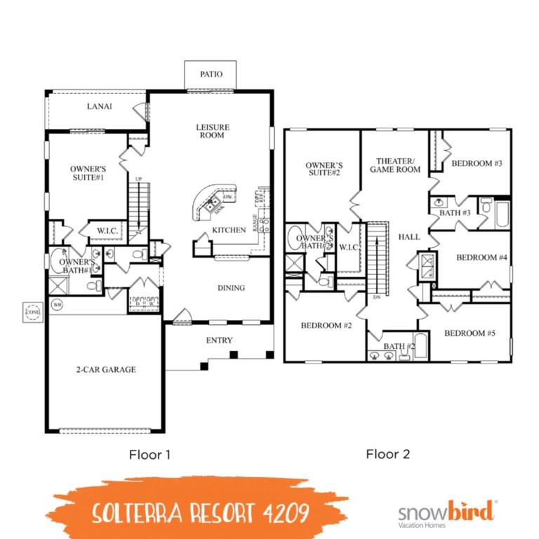 4209-6bd-solterra-resort-davenport-orlando-florida-vacation-home-snowbird-floorplan.jpg