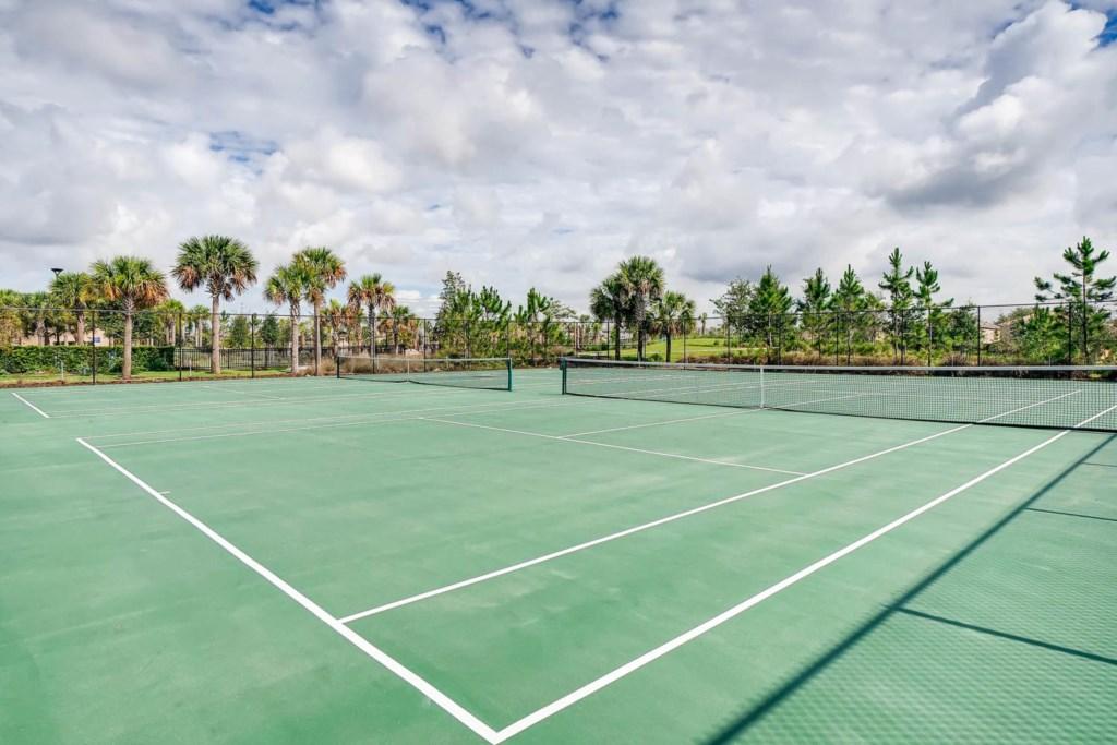 solara-resort-amenities-snowbird-04.jpg