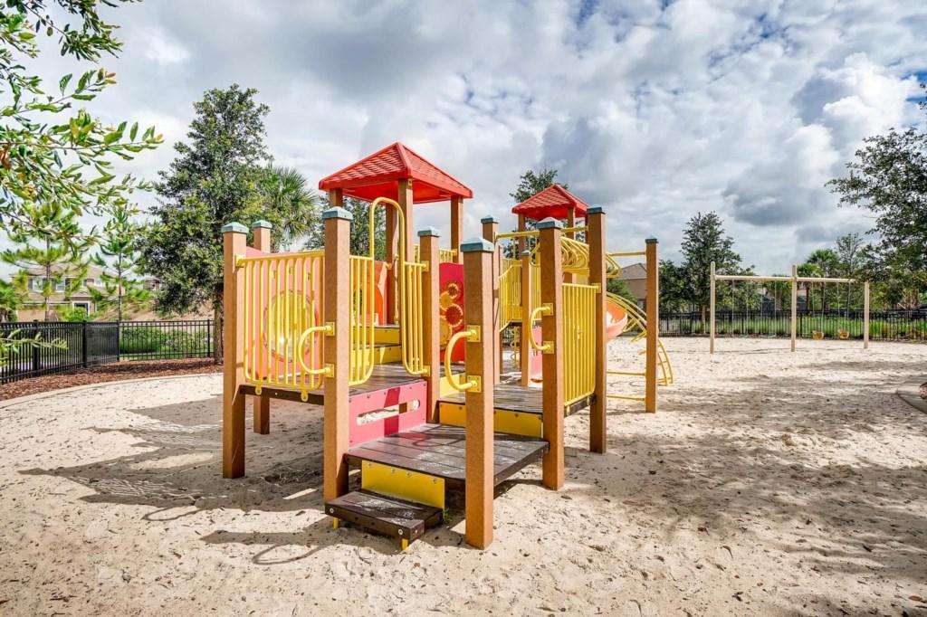 solara-resort-amenities-snowbird-06.jpg
