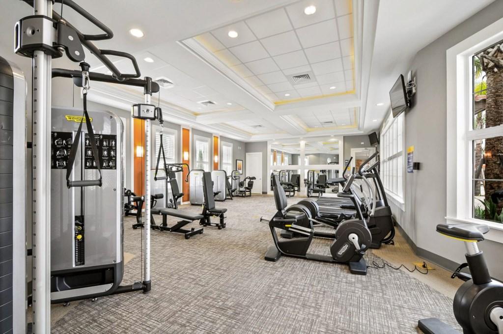 solara-resort-amenities-snowbird-09.jpg