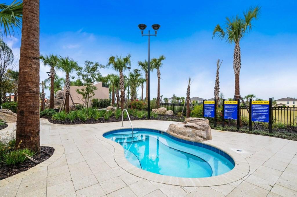 solara-resort-amenities-snowbird-13.jpg