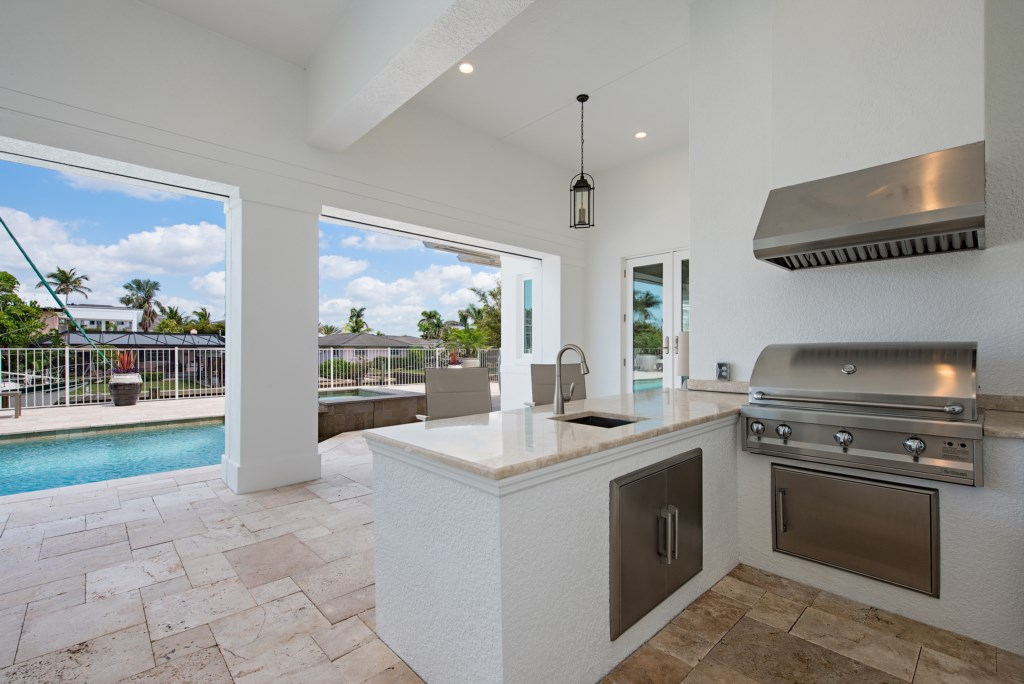 685 17th Avenue S Naples FL-print-002-6-OutDoorKitchen-4096x2734-300dpi.jpg