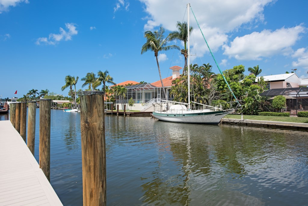 685 17th Avenue S Naples FL-print-005-18-CanalView-4096x2734-300dpi.jpg