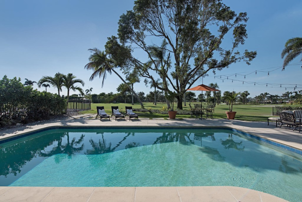 925 Wedge Drive Naples FL-large-002-12-Pool-1499x1000-72dpi.jpg