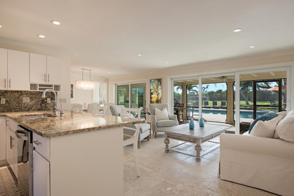 925 Wedge Drive Naples FL-large-008-4-KitchenFamily-1499x1000-72dpi.jpg