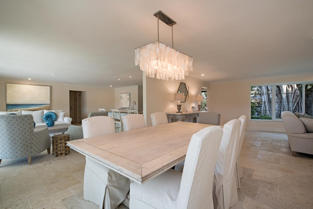 925 Wedge Drive Naples FL-large-009-1-Dining-1499x1000-72dpi.jpg
