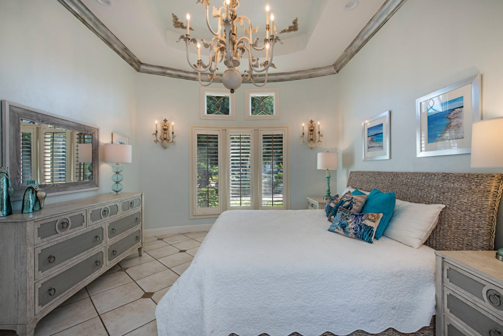 1910 4th Street S Naples FL-large-014-027-bedroom-1497x1000-72dpi.jpg