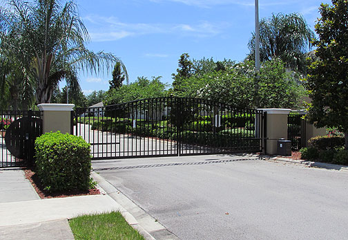 WindsorPalms_Gate1