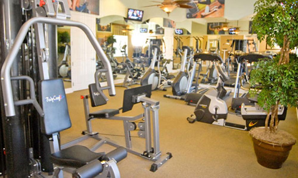 09_Fitness_Centre_0721.jpg