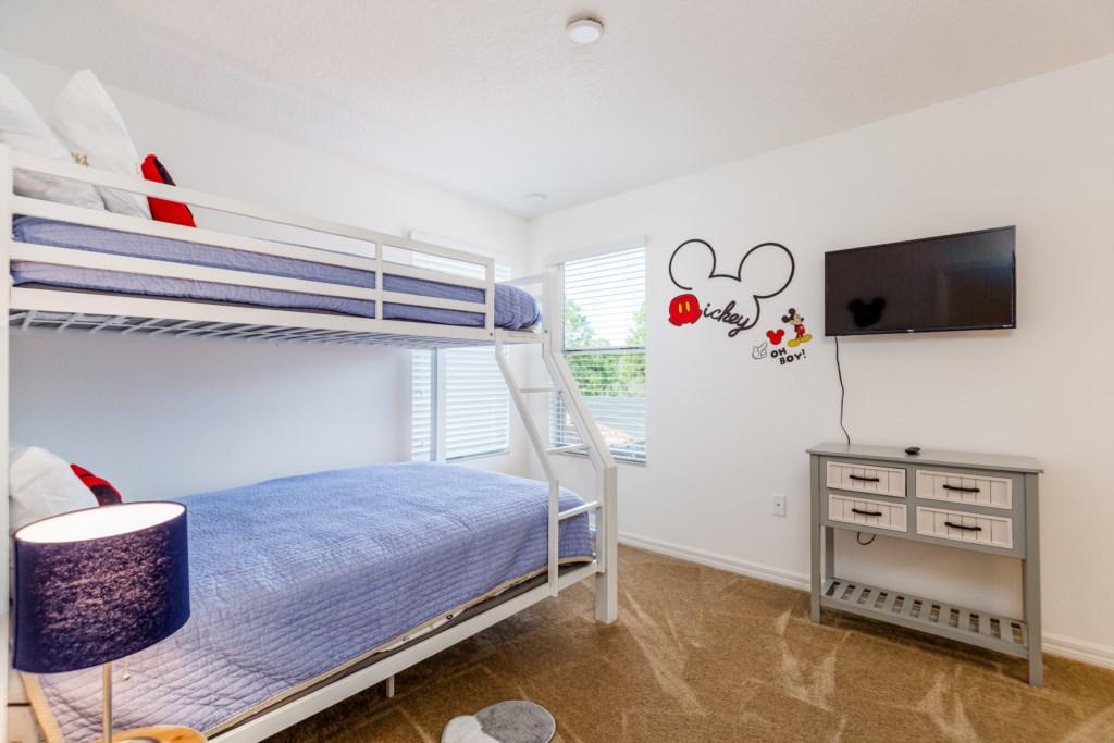 18_Bunkbed_Room_0721.jpg