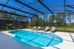 21_Large_Pool_Deck_0721.jpg