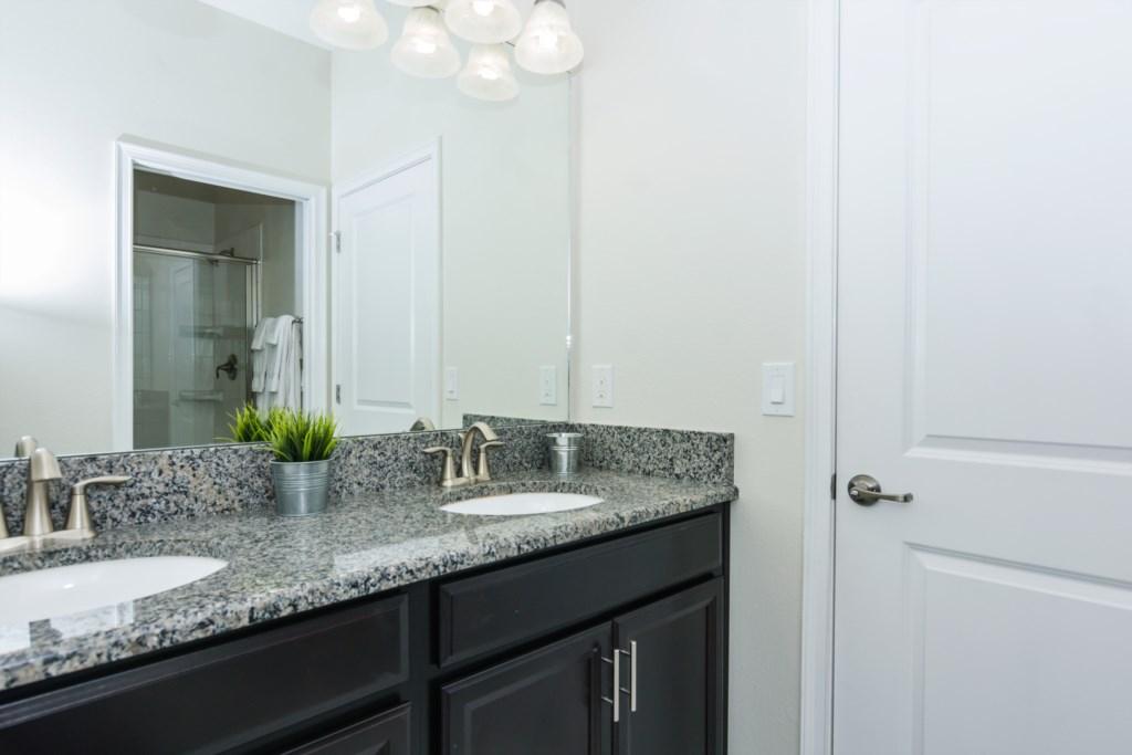 Bathroom First Floor.jpg