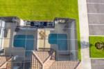 House Drone 9 Pool.jpg