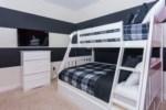Mickey's Bedroom First Floor 2.jpg