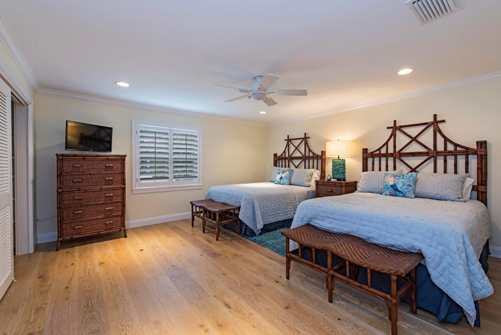 675 Regatta Road Naples FL-print-009-Bed 2-4200x2804-300dpi.jpg