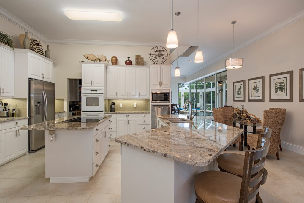 4735LighthouseLaneNaplesFL-print-006-6-Kitchen-4096x2734-300dpi