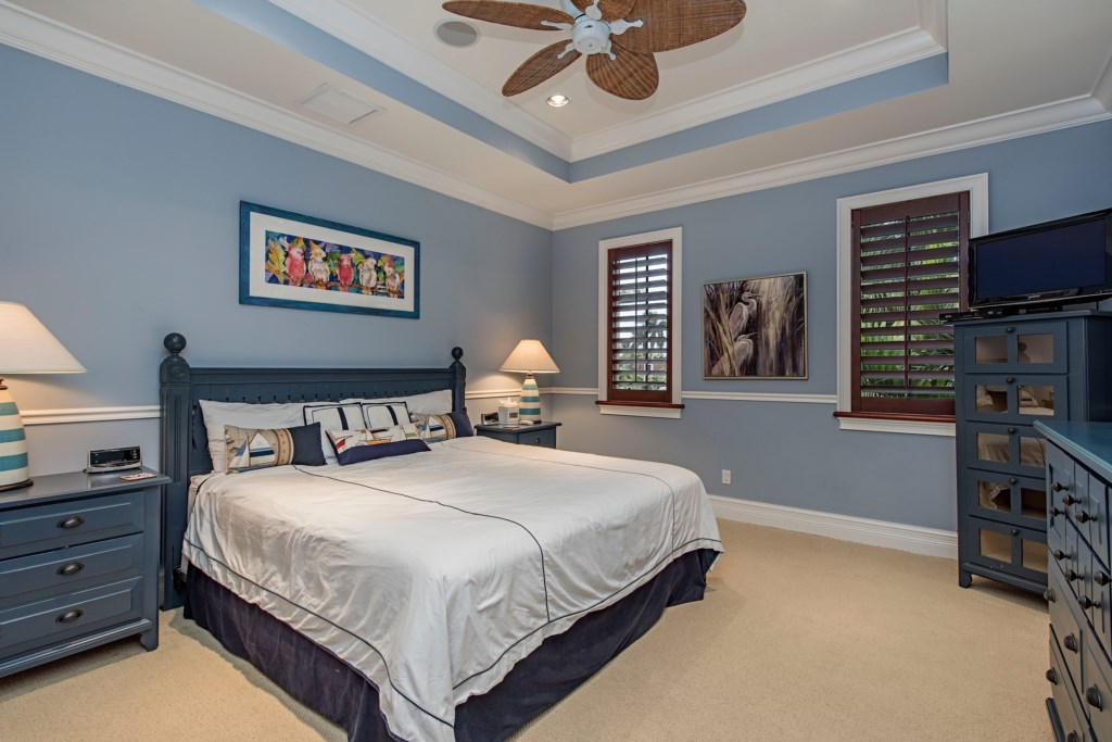 85 13th Avenue S Naples FL-print-008-7-bedroom 2-4200x2800-300dpi.jpg