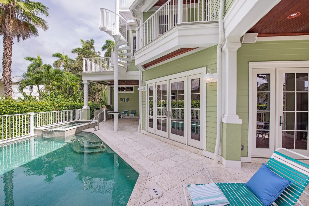 85 13th Avenue S Naples FL-print-012-16-Pool2-2896x1933-300dpi.jpg