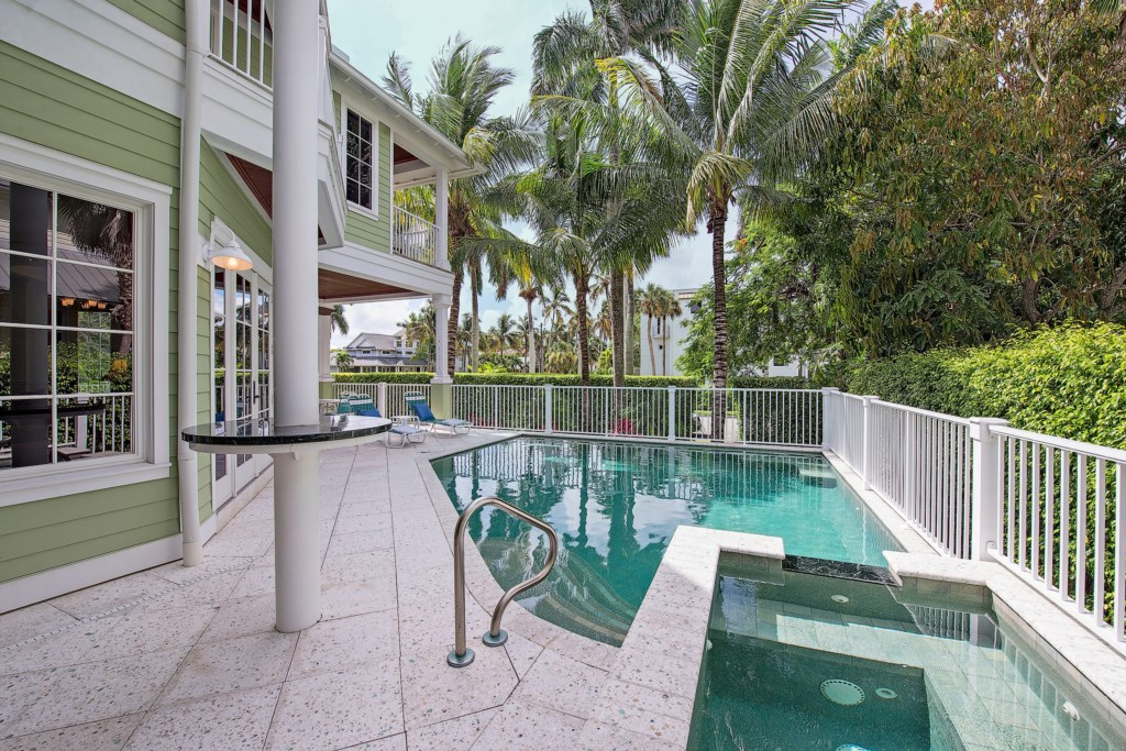 85 13th Avenue S Naples FL-print-013-15-Pool 4-2896x1933-300dpi.jpg