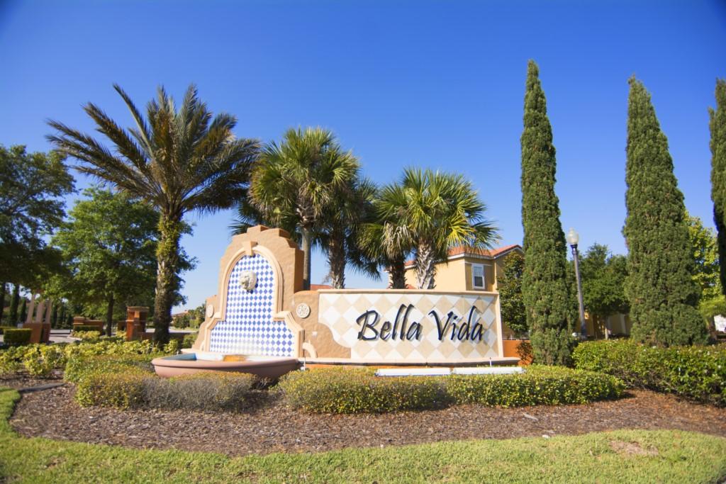 bellavida entrance1.jpg