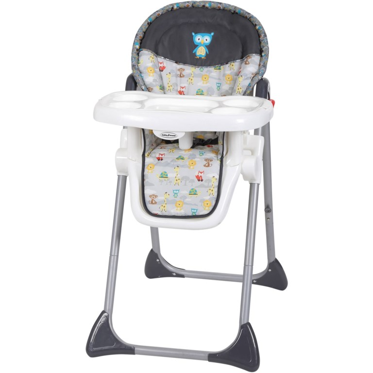 Baby High Chair.jpg