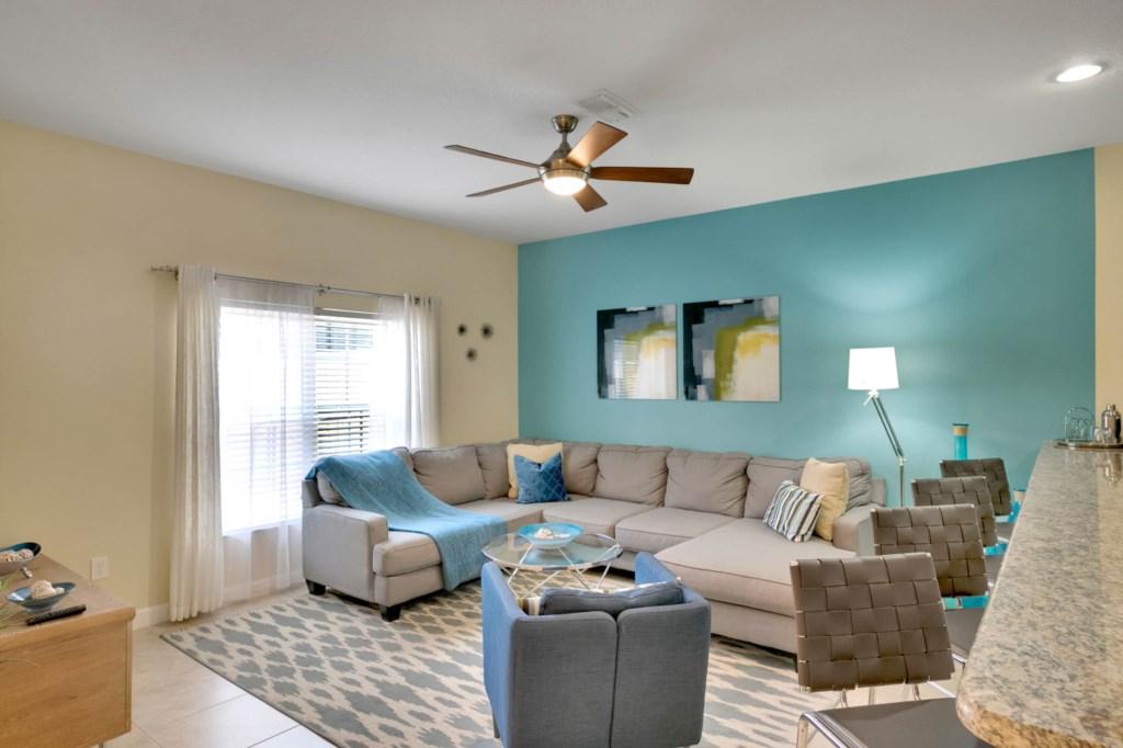 2929 Buccaneer Palm Rd Kissimmee FL 3474709Living Room 1.jpg