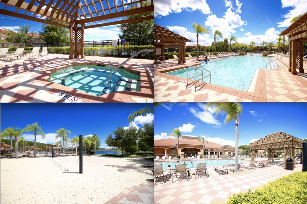 Bellavida Resort 2