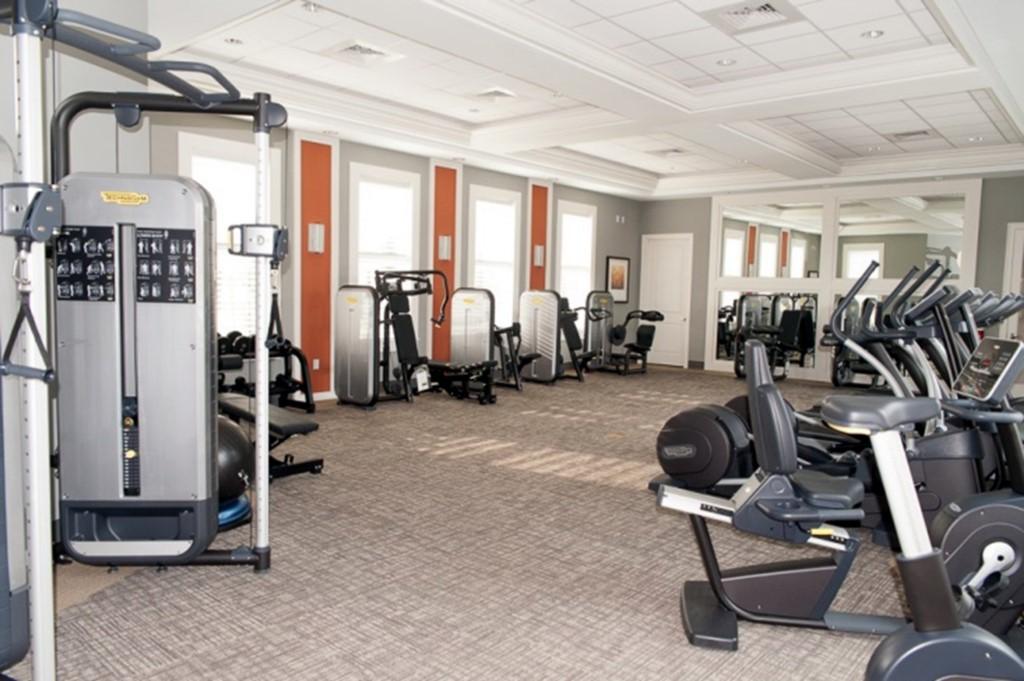 Solterra-Resort-gym