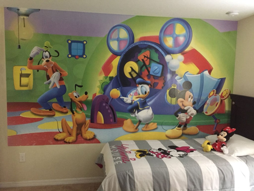 mickey room.jpeg