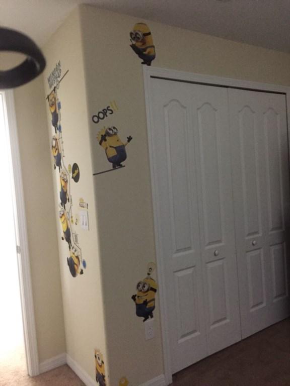 minions room3.jpeg