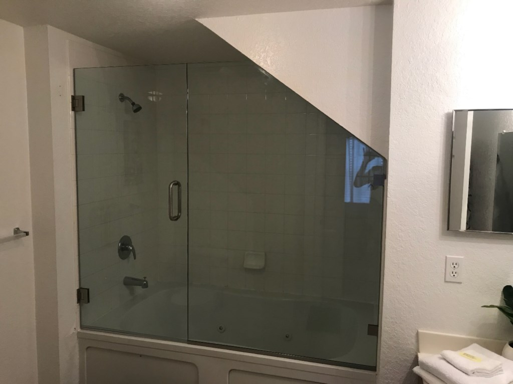 Banheiro 10-105.jpeg