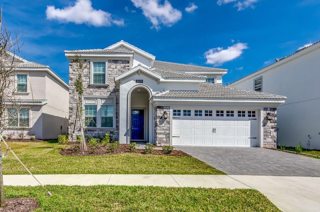 Master Vacation Homes - 1509 Mulligan Blvd 1.jpg