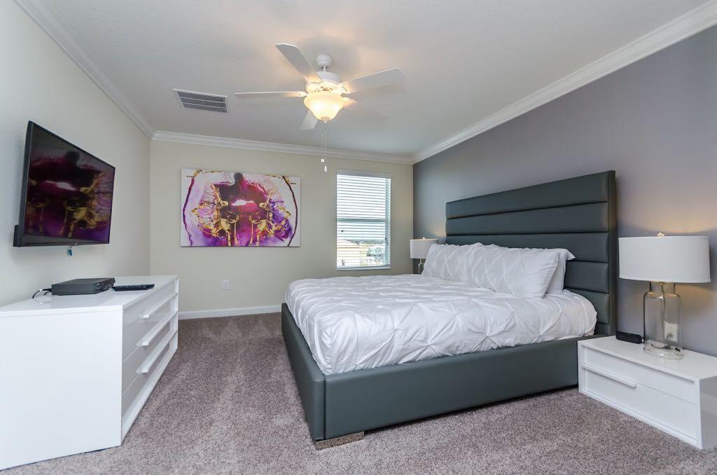 Master Vacation Homes - 1509 Mulligan Blvd 15.jpg