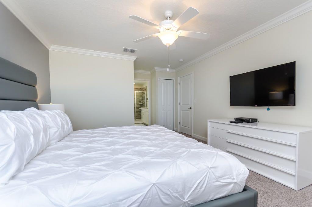 Master Vacation Homes - 1509 Mulligan Blvd 155.jpg
