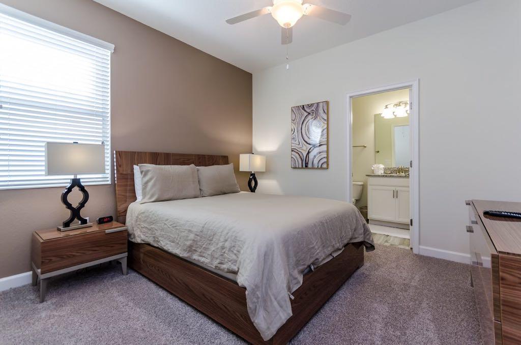 Master Vacation Homes - 1509 Mulligan Blvd 17.jpg