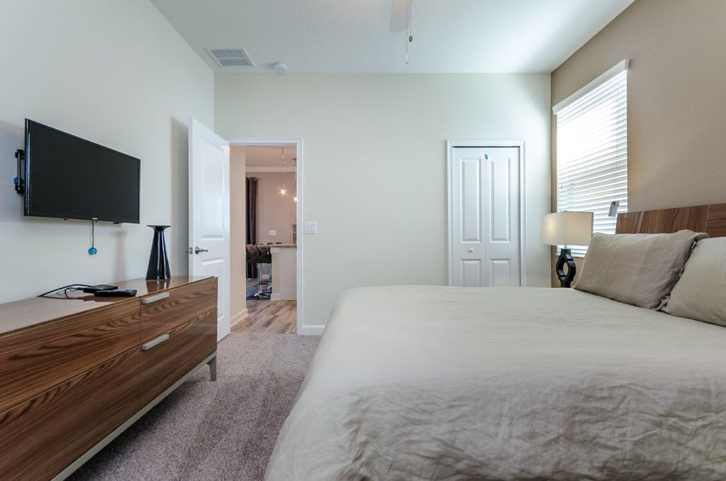 Master Vacation Homes - 1509 Mulligan Blvd 18.jpg