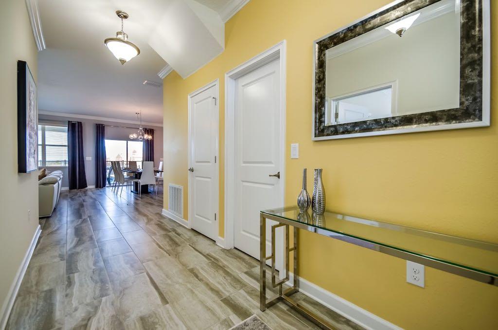 Master Vacation Homes - 1509 Mulligan Blvd 2.jpg