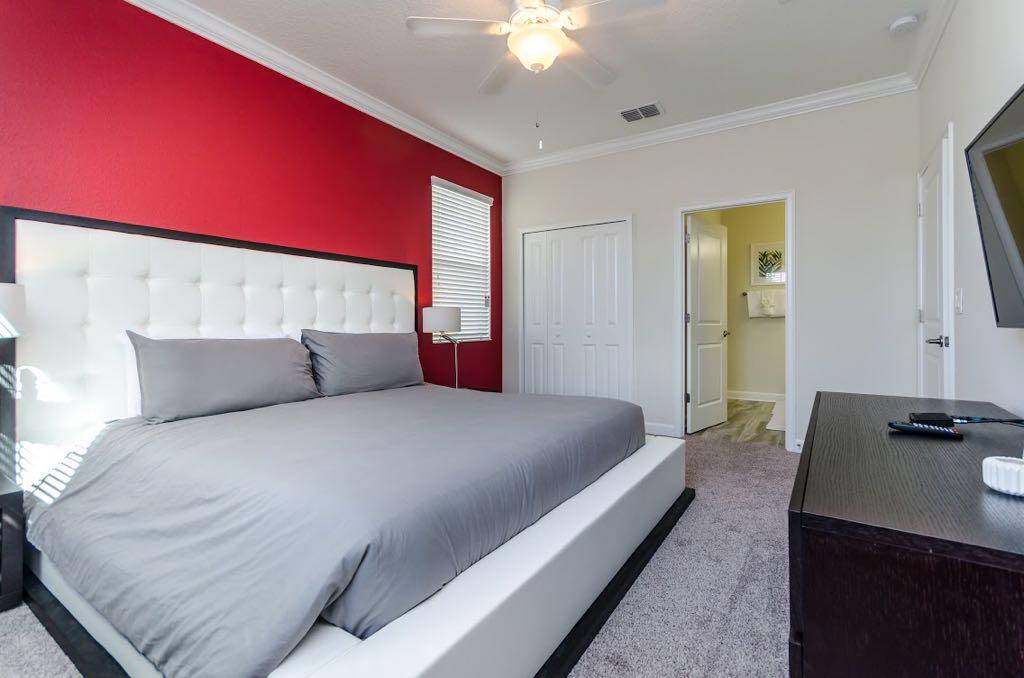 Master Vacation Homes - 1509 Mulligan Blvd 20.jpg
