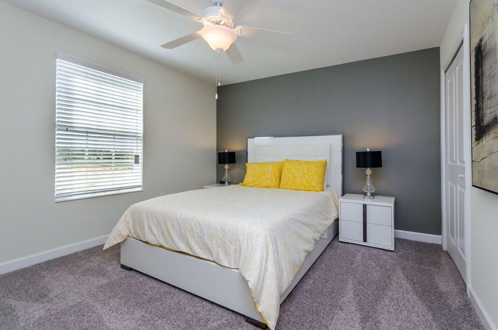 Master Vacation Homes - 1509 Mulligan Blvd 21.jpg