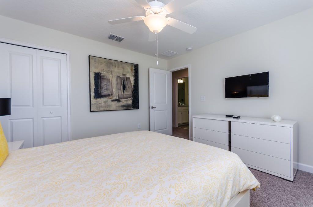 Master Vacation Homes - 1509 Mulligan Blvd 22.jpg
