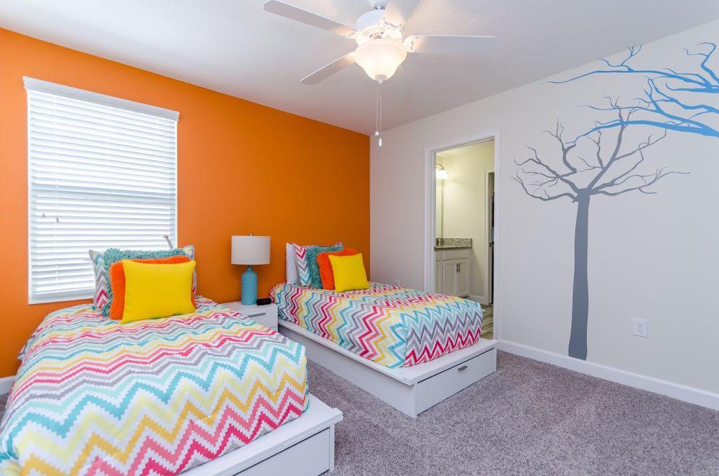 Master Vacation Homes - 1509 Mulligan Blvd 23.jpg