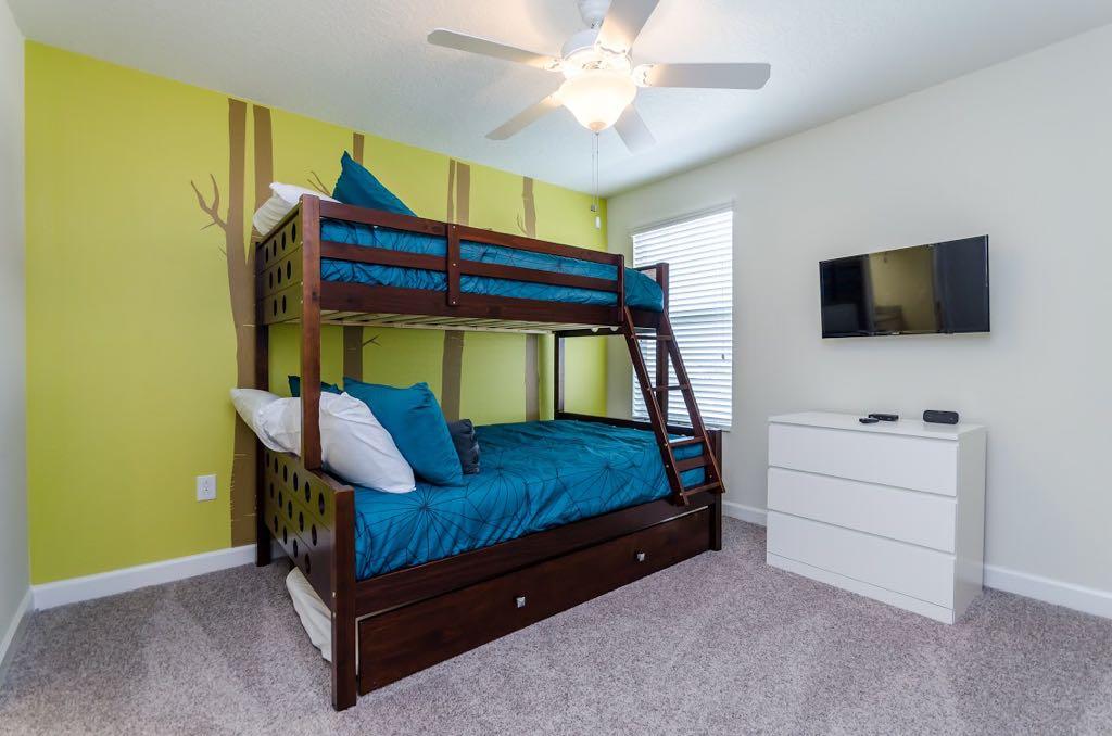 Master Vacation Homes - 1509 Mulligan Blvd 26.jpg