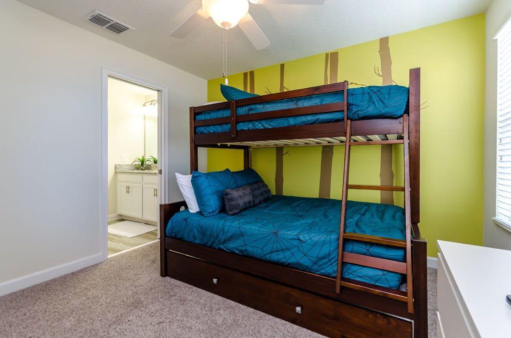 Master Vacation Homes - 1509 Mulligan Blvd 27.jpg