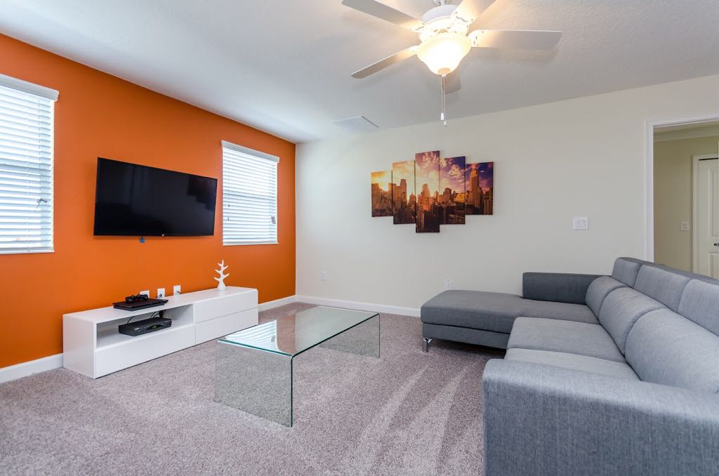 Master Vacation Homes - 1509 Mulligan Blvd 30.jpg