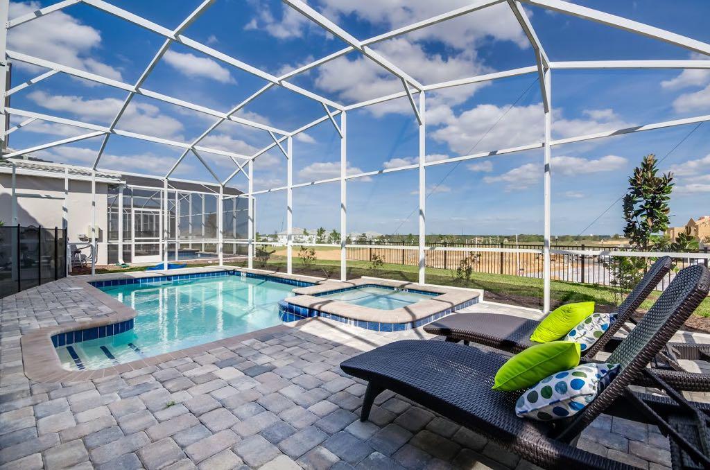 Master Vacation Homes - 1509 Mulligan Blvd 32.jpg