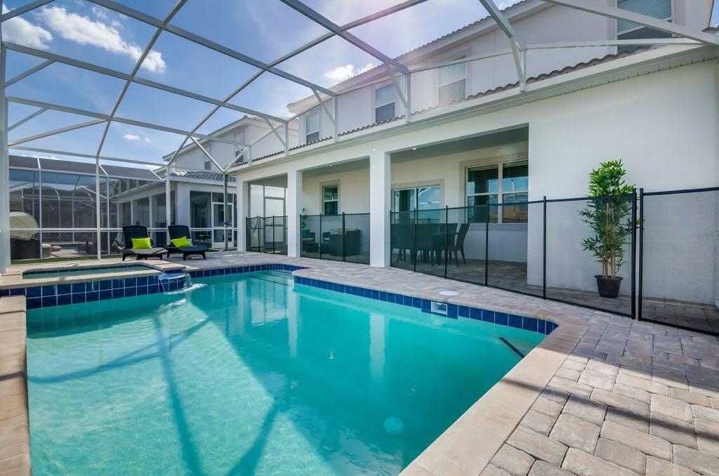 Master Vacation Homes - 1509 Mulligan Blvd 34.jpg