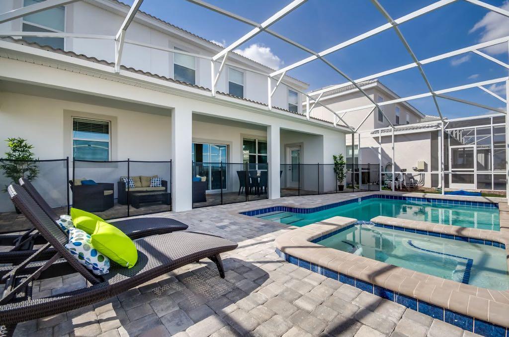 Master Vacation Homes - 1509 Mulligan Blvd 40.jpg